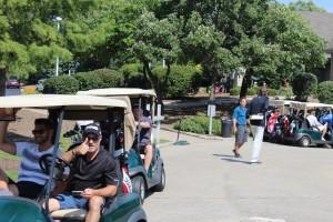 Casa Italia 2015 Golf Outing - September 16, 2015 (170)