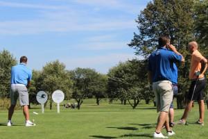 Casa Italia 2015 Golf Outing - September 16, 2015 (221)