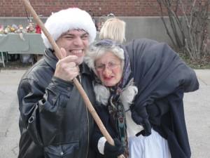 Christmas Village Photos (18)
