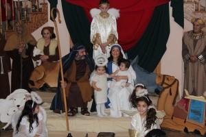 Christmas Village Photos (205)