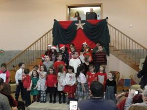 Christmas Village Photos (56)