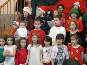 Christmas Village Photos (68)