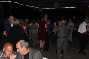 Dancing Under the Stars - August 21, 2015 (103)