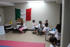 Day 9 - Summer Camp 2016 - June 30 (22)