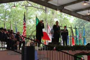 Day of the Republic - June 4, 2016 (41)