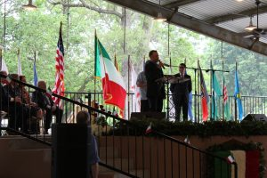 Day of the Republic - June 4, 2016 (42)