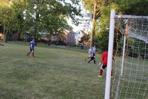 Soccer League - July 5, 2016 (18)