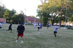 Soccer League - July 5, 2016 (28)