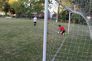Soccer League - July 5, 2016 (29)