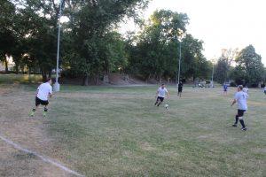 Soccer League - July 5, 2016 (30)