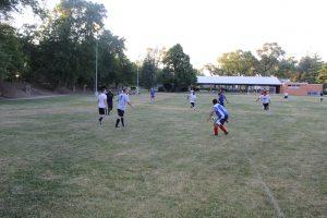 Soccer League - July 5, 2016 (31)