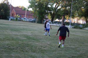 Soccer League - July 5, 2016 (32)