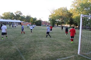 Soccer League - July 5, 2016 (33)