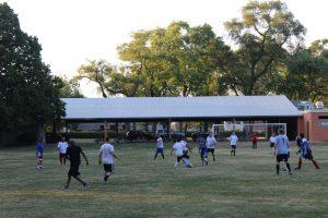 Soccer League - July 5, 2016 (8)
