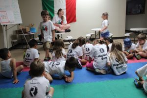 Summer Camp - Day 11 - July 11, 2016 (37)