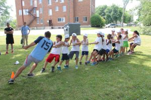 Summer Camp Day 17 - July 19, 2016 - Full (141)