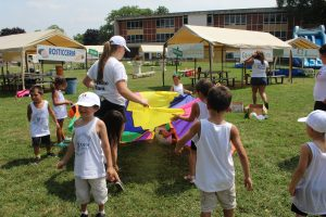 Summer Camp Day 17 - July 19, 2016 - Full (148)