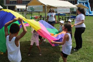 Summer Camp Day 17 - July 19, 2016 - Full (154)