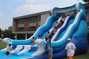 Summer Camp Day 17 - July 19, 2016 - Full (163)