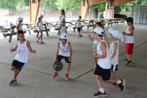 Summer Camp Day 17 - July 19, 2016 - Full (26)