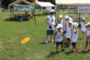Summer Camp Day 17 - July 19, 2016 - Full (54)