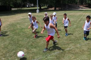 Summer Camp Day 17 - July 19, 2016 - Full (95)