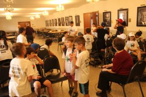 Summer Camp Day 18 - July 20, 2016 (41)