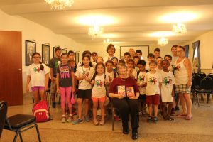 Summer Camp Day 18 - July 20, 2016 (49)