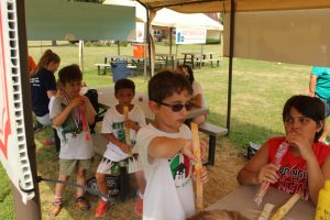 Summer Camp Day 19 - July 21, 2016 (8)