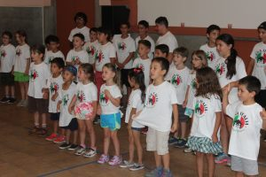 Summer Camp Day 20 - July 22, 2016 (18)