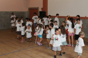 Summer Camp Day 20 - July 22, 2016 (24)