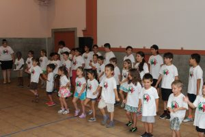 Summer Camp Day 20 - July 22, 2016 (29)