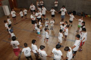 Summer Camp Day 20 - July 22, 2016 (73)