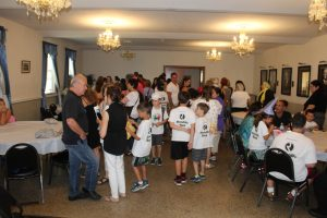 Summer Camp Day 20 - July 22, 2016 (93)