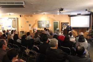 Veterans Presentation - November 9, 2015 (10)
