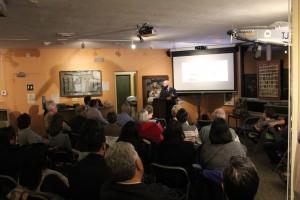Veterans Presentation - November 9, 2015 (14)