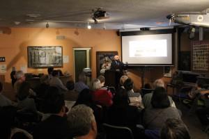 Veterans Presentation - November 9, 2015 (15)