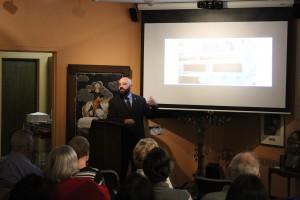 Veterans Presentation - November 9, 2015 (16)