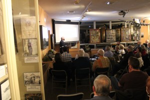 Veterans Presentation - November 9, 2015 (21)