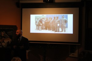 Veterans Presentation - November 9, 2015 (7)