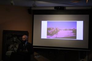 Veterans Presentation - November 9, 2015 (8)