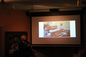 Veterans Presentation - November 9, 2015 (9)