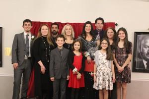 Vocal Scholarship Awards Dinner (170)