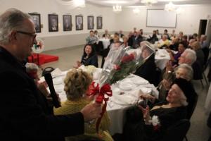 Vocal Scholarship Awards Dinner (30)