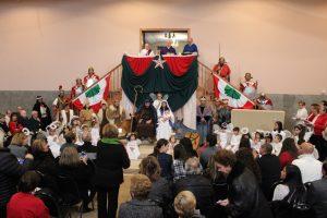 2016-christmas-village-162