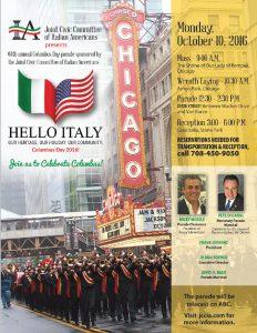 columbus-day-parade-2016-flyer-pdf