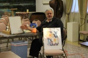 April 16, 2015 Art League Meeting (19)
