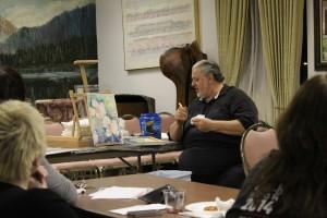 April 16, 2015 Art League Meeting (32)