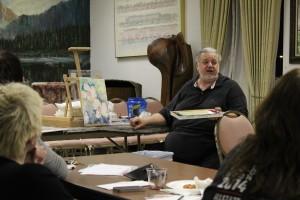 April 16, 2015 Art League Meeting (33)