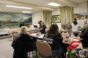 April 16, 2015 Art League Meeting (34)